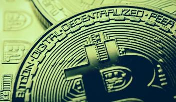 Bonus Bitcoin: Faucet per guadagnare satoshi - Cripto Moneta - Bitcoin