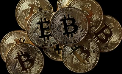 rubinetti bitcoin | Luca Saverio Russo